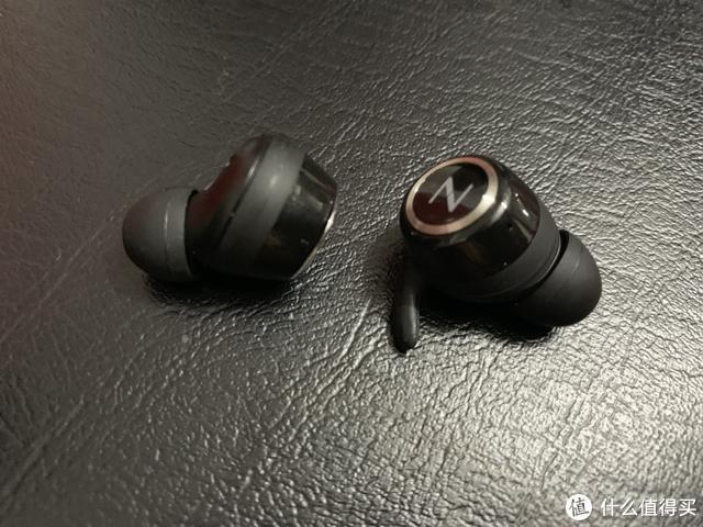 南卡N1S蓝牙耳机——满足你对蓝牙耳机的基本要求