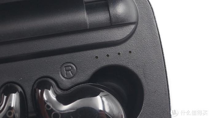 拆解报告:艾特铭客E3无线蓝牙耳机