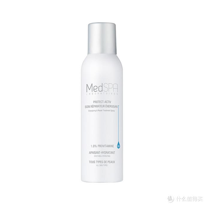 肌肤干燥敏感问题不断,让美帕来帮你