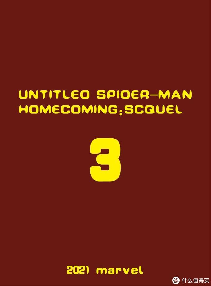 依然是黄金时代!未来三年的25部超级英雄电影,一定有你所期待的续集!
