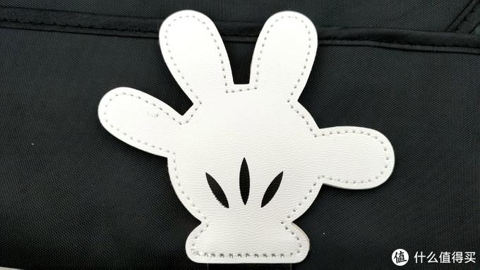 米奇手,PVC材质