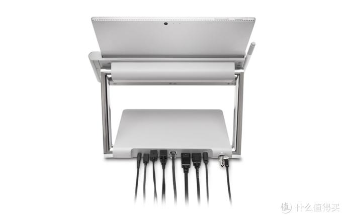 打造最强生产力平板——Surface 配件购买推荐