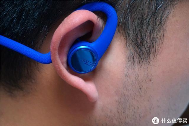 耳机听歌伤耳朵,你用过所有耳机了?南卡骨传导耳机评测