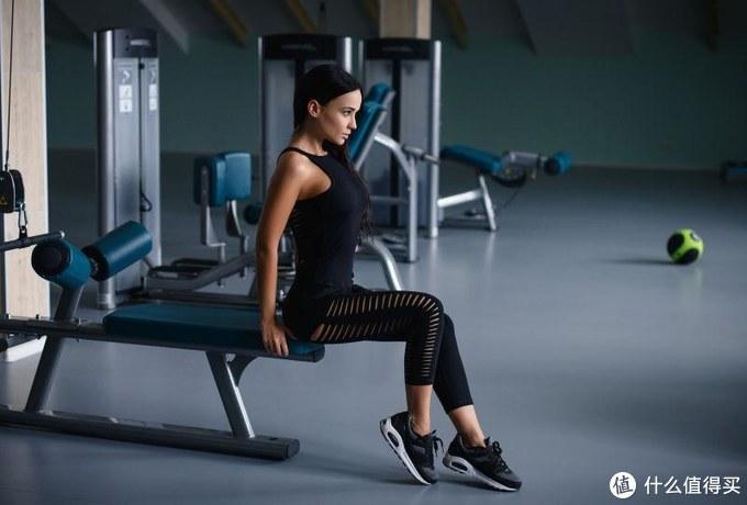 4000元打造私人健身室:双十一家用健身器械一套带走!