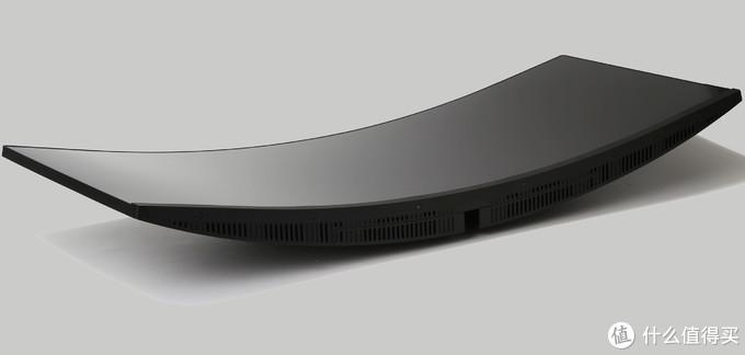价格屠夫剑指显示器领域,小米34寸144Hz带鱼曲面屏上手体验