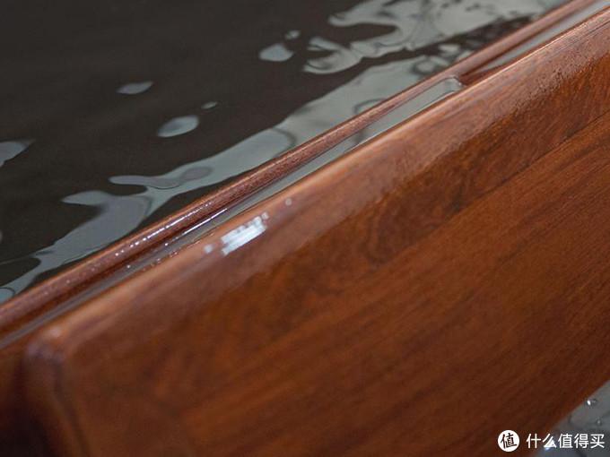 红木家具是怎样炼成的