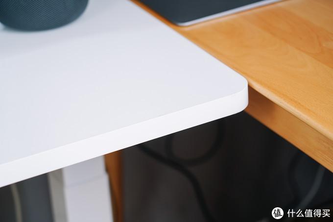舒服又好用:桌面装腔指南 11.11特辑