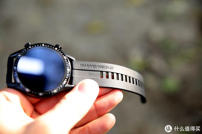 1500元?恐怕2000元以下也无敌手 ——HUAWEI WATCH GT2(46mm)智能运动手表评测