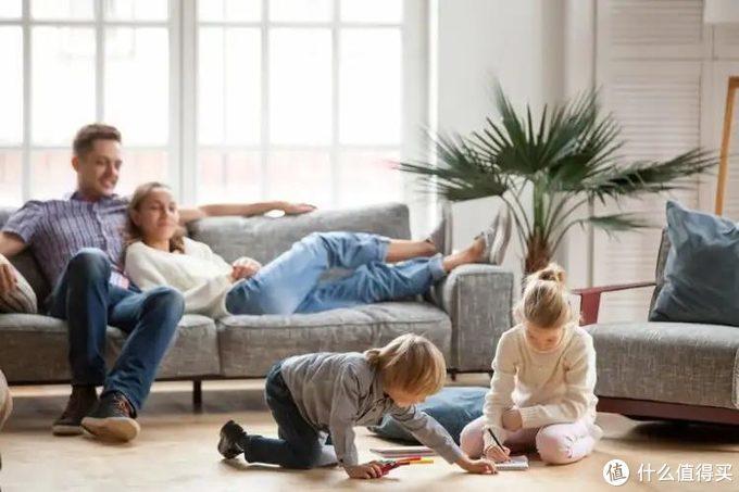 当代年轻人的居家生活图鉴,幸福感可以很简单
