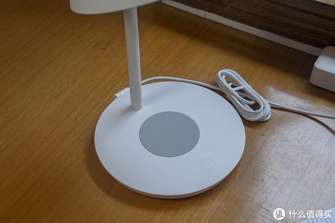 小爱同学关灯,OK Google开灯,嘿Siri关闭所有灯,Yeelight:你们到底闹哪样?-- Yeelight智能灯具套装评测