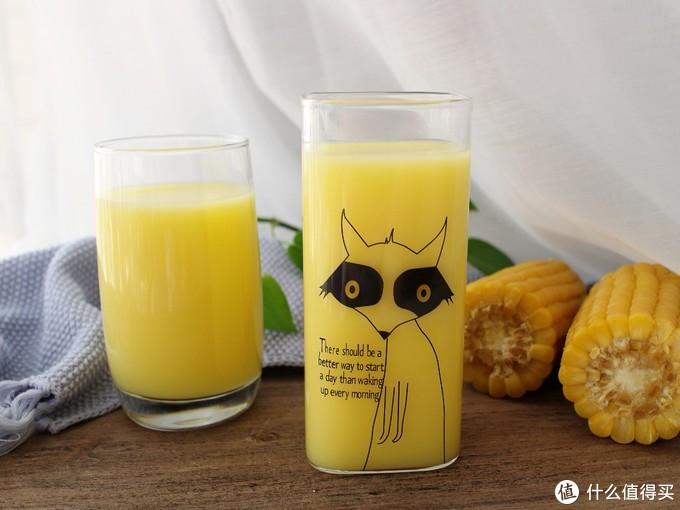 天冷了,别整天喝牛奶,这7道饮品香浓顺滑,每天一杯一周不重样