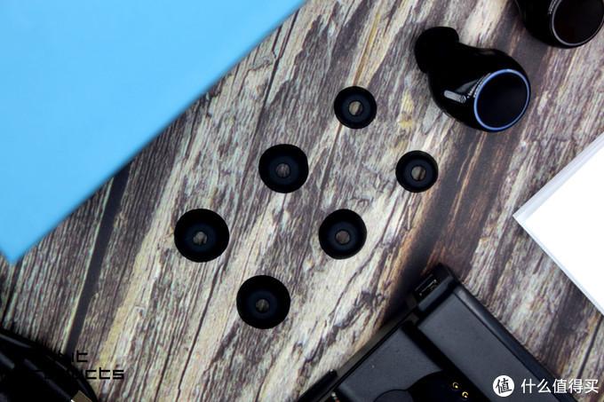 NINEKA/南卡N2真无线蓝牙耳机 | 集无线耳机与移动电源于一身