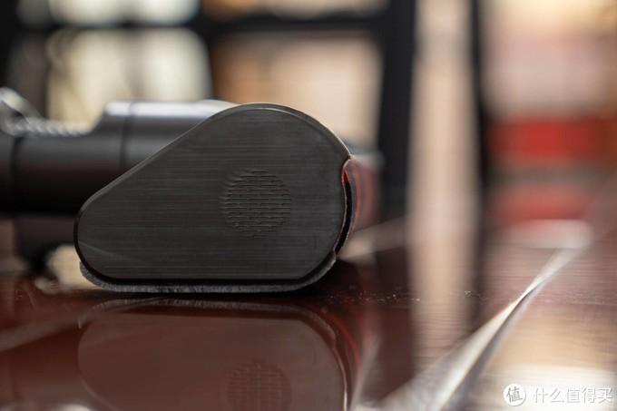 一台你没有见过的吸拖复合式吸尘器——LG A9深度体验