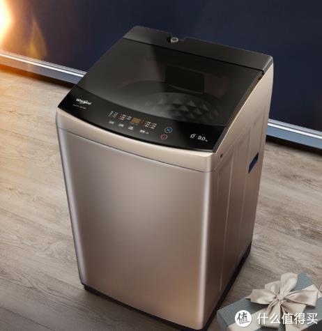 洗衣机选波轮的还是滚筒的都行,但是别选洗烘一体机