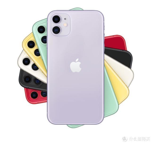 iPhone11系列三连降,背后的原因是这样,网友:实属罕见