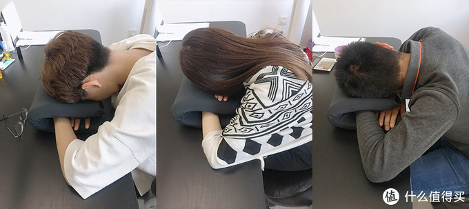 Banale多功能旅行枕测评