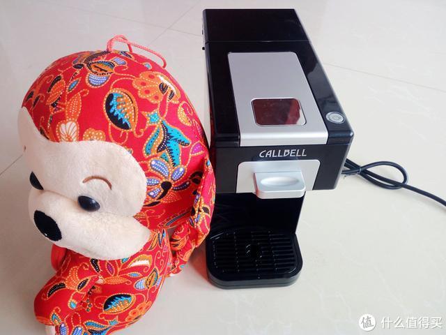 科贝尔饮品机:专心做一款有营养的早餐咖啡