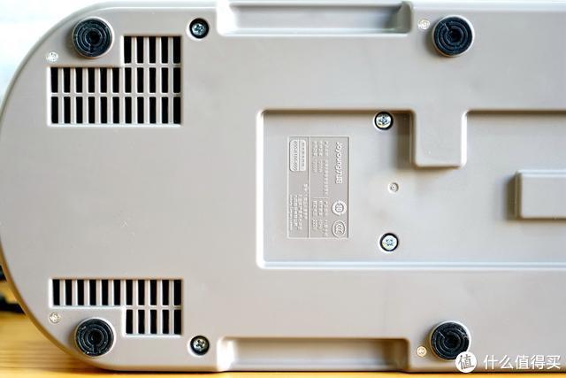 评测九阳新品不用手洗破壁机Y1,硬核科技不是说说而已