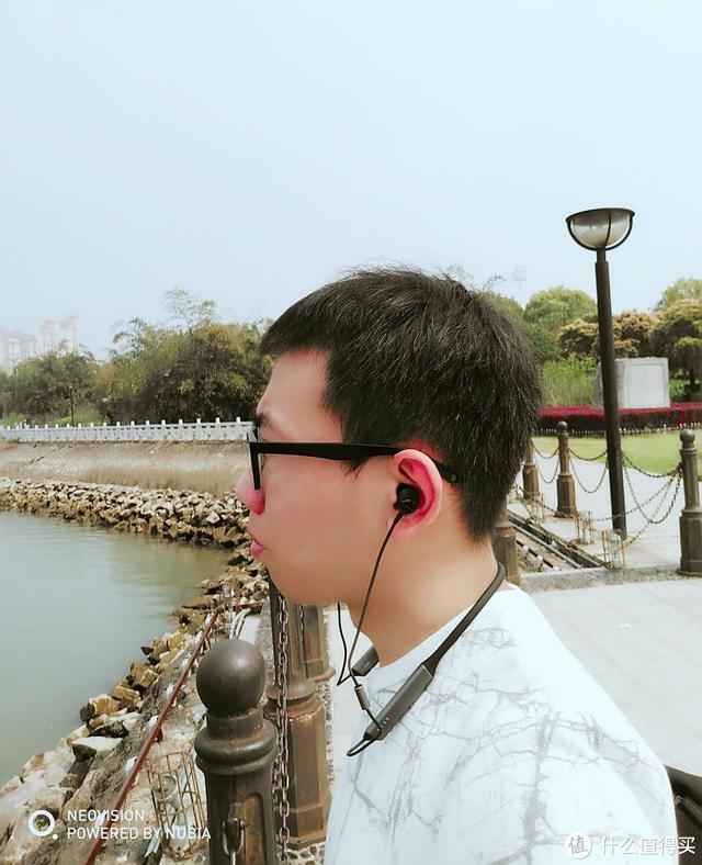 FIIL耳机系列盘点,双十一值得买的数码3C好物