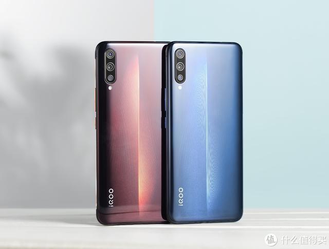 双11火力全开!7款高性价比手机推荐,你觉得哪款才是最值?