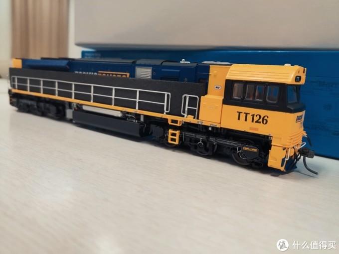 TT126