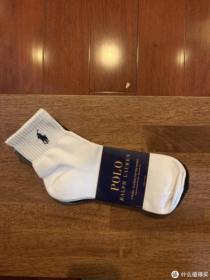 你对自己的爱,是我给你的爱慕——双十一男士袜子品牌推荐