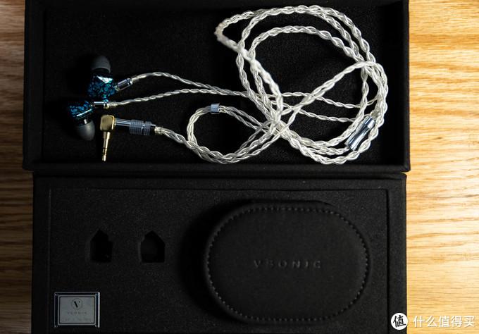 威索尼可09 Plus评测:国货江湖绝响,人间再无HIFI声。