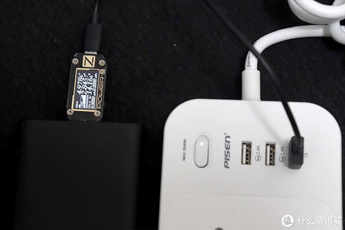 多U口插排怎么选?实测紫米CX05 vs 品胜壁虎插线板