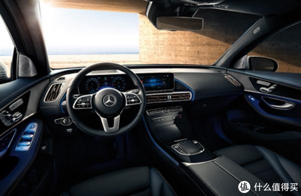 奔驰首款国产纯电动SUV上市 高管确认将推出G级电动版