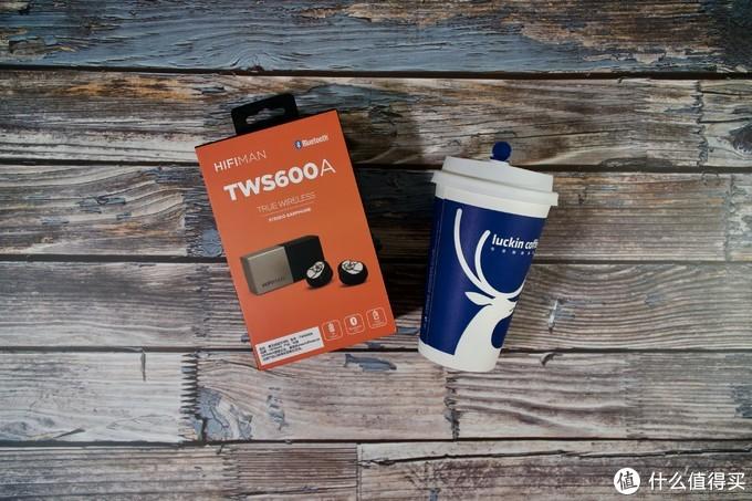 看过国漫《灵笼》的小伙伴据说都种草了同款耳机,TWS600A试听分享。