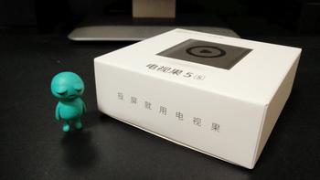 双十一爱奇艺电视果5S评测体验AI投屏电视(安装|支持HDR|Wifi投屏|云投屏|镜像投屏)