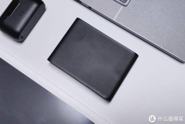 紫米推高兼容性桌面充电器,有了它可以把原装充电器扔了
