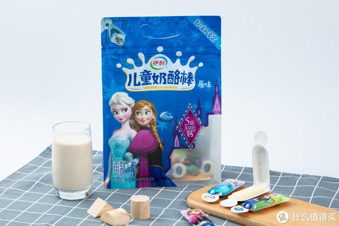 好吃不甜腻,它被所有孩子喜爱,到底有什么魔力?
