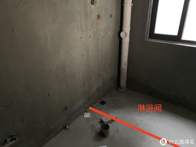 让卫生间更清爽:五千字超详细的壁挂马桶,入墙卫浴选购施工安装全纪录