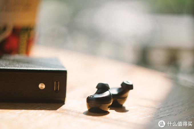 """全面能手 南卡N2""""真无线""""蓝牙耳机试用体验"""