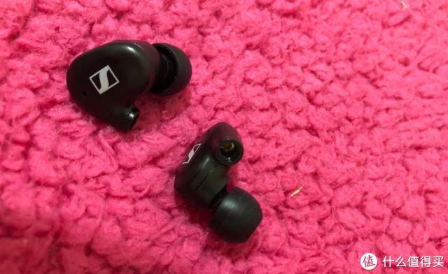 去年双十一,疯狂剁手森海塞尔耳机,现在看来没买亏