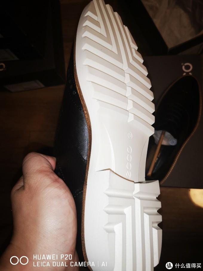 双11最强女士皮鞋攻略:一网打尽ECCO,Clarks,Sam Edelman,马丁大夫,等大牌爆款代表作