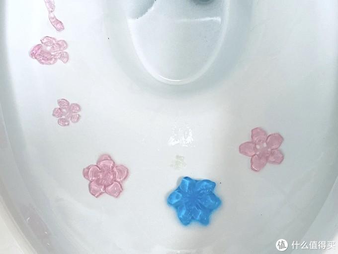 马桶清洁凝胶,哪款值得买?