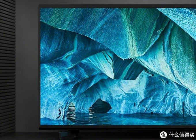 今年是否考虑换8K电视?