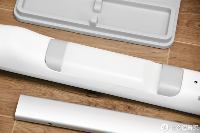 一键清洗,支持自动清洁,小米有品众筹又一款电动拖把