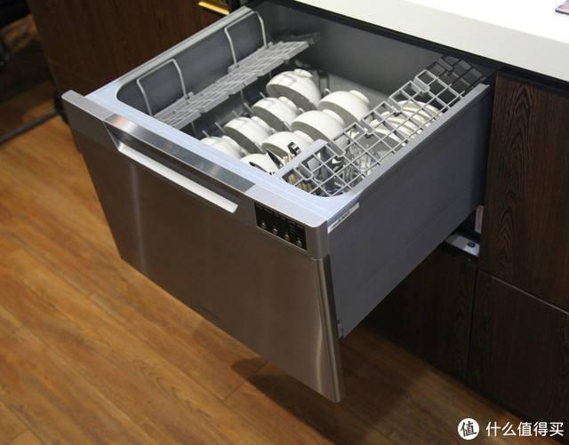 你知道吗?洗碗机使用有4大误区