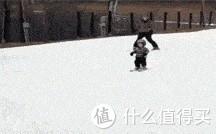 滑雪保险怎么买?滑雪/潜水/户外运动保险攻略
