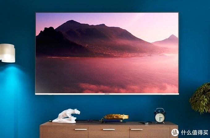 电视机尺寸怎么选,大就是正义吗