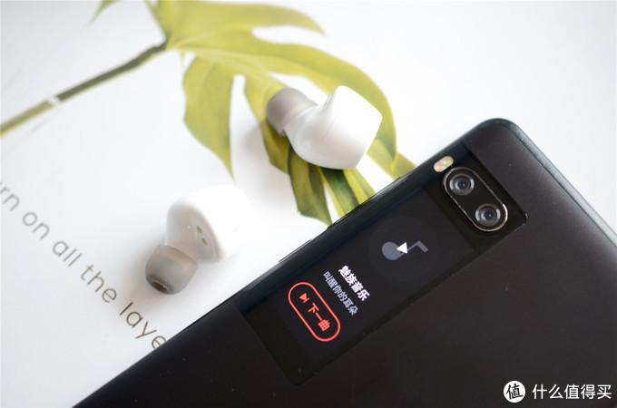 老品牌200元左右真无线蓝牙耳机使用如何?漫步者TWS1给你答案