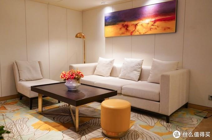 比酒店更贴心,比家更舒适,入住成都逸兰(富力)服务式公寓,慢享安逸度假之旅