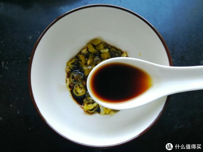 一道凉拌皮蛋看湖南,浙江两地妹子性格,相同的食材,不同的做法