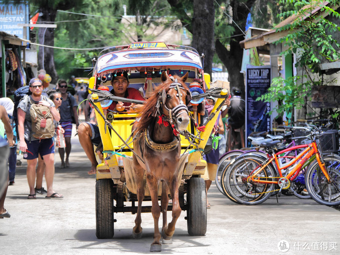 来到这座巴厘岛的邻岛,才发现天下网红都一个样——可能是最长最啰嗦的特拉旺岸岛旅游见闻&中文攻略