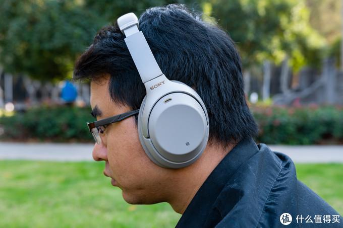 SONY WH-1000XM3 / BOSE 700横评,让你不再纠结降噪大耳怎么选
