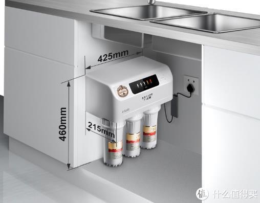 净水器选RO反渗透还是超滤呢?