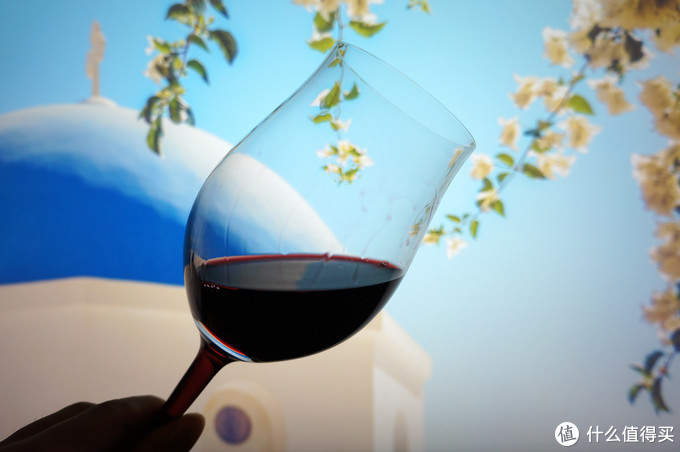 忘掉赤霞珠,来瓶设拉子,让我们谈谈葡萄酒的初步品鉴